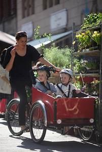 Möbel Transportieren Tipps : christiania bike b ckerrad tipps f r lastenr der k ufe welt ~ Markanthonyermac.com Haus und Dekorationen