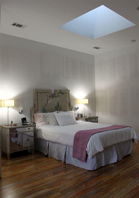 how to upholster a wall upholstery basics upholstered walls part 1 design sponge