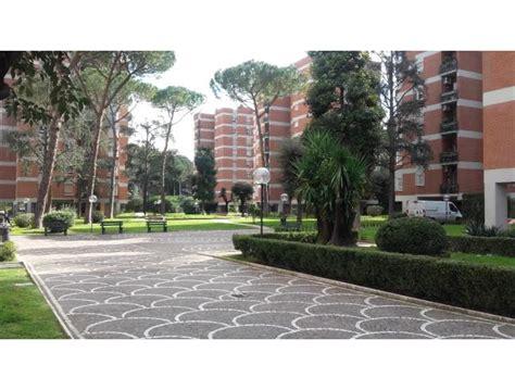 Appartamento Affitto Roma Eur appartamento roma eur