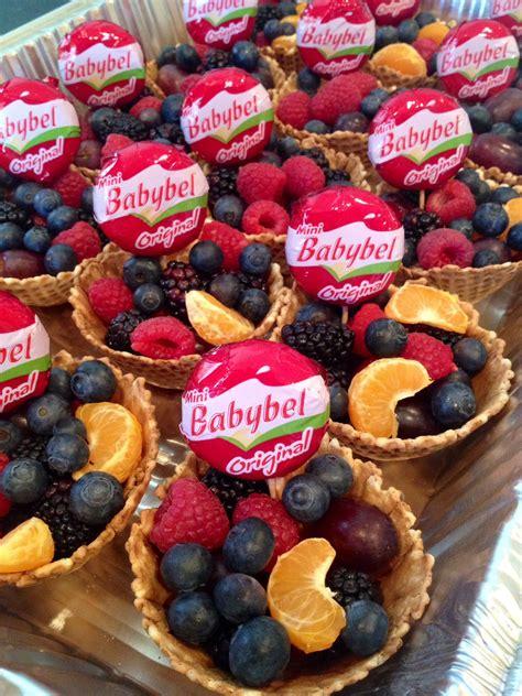 healthy birthday treat for fruit healt 687 | b040f3fa53a32223544a284ec0babc0e