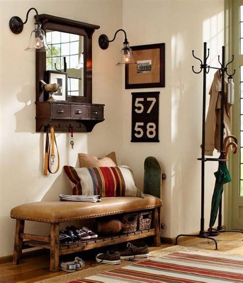 meuble de rangement pour l 39 entrée en 35 idées magnifiques