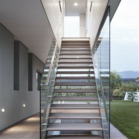 L'escalier Extérieur En 57 Photos Qui Vous Feront Rêver