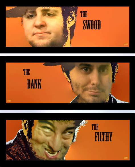 Filthy Memes - the swood the dank and the filthy filthy frank know your meme