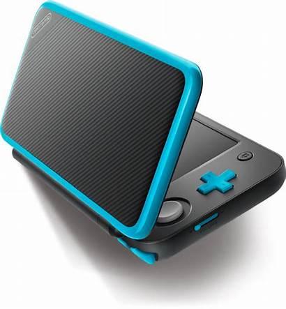 2ds Xl Nintendo Giveaway
