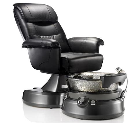 pedicure spa chairs manicure tables