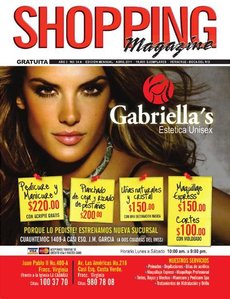 issu magazine shopping magazine by shopping magazine issuu