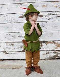 Robin Hood Kostüm Selber Machen : 100 ideen zum verkleiden die besten kost me zu karneval und fasching ~ Frokenaadalensverden.com Haus und Dekorationen
