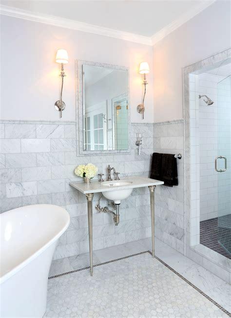 vintage retro bathroom decor bathroom vintage bathroom decor idea with walk in shower