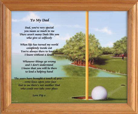christian golf quotes quotesgram