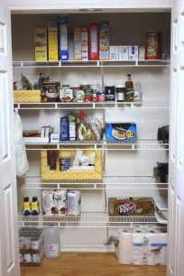 small kitchen pantry organization ideas small pantry organization ideas kitchen storage car