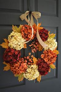 21, Fabulous, Etsy, Fall, Decorations, To, Buy, In, 2019