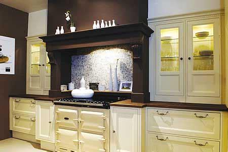la cuisine d antan les cuisines d 39 antan quot cottage quot de hardy inside