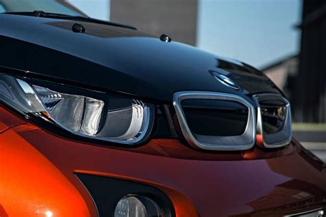 bmw i3 price and release date revealed pictures auto express