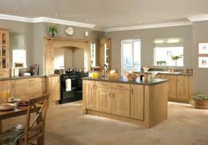 traditional kitchen design ideas 25 inspiring and delightful traditional kitchen designs freshome