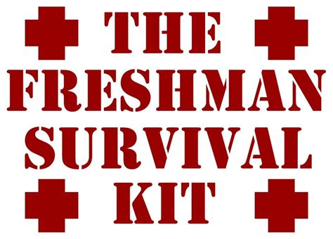 Free Survival Cliparts, Download Free Survival Cliparts ...