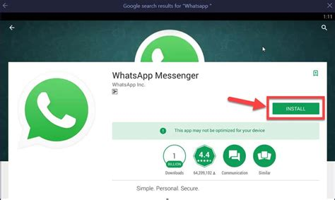 whatsapp for pc laptop windows 10 8 7 for free windows 10 free apps windows 10 free