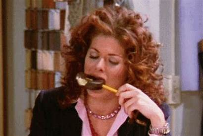 Grace Adler Tv Worst Perfectly Lead Characters