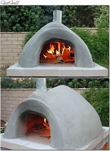 Holzbackofen Selber Machen : die besten 25 pizzaofen bauen ideen auf pinterest pizzaofen garten gartengrill selber bauen ~ Sanjose-hotels-ca.com Haus und Dekorationen