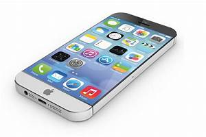Latest apple iphone 6 rumors roundup for Iphone 5 features friday rumor roundup