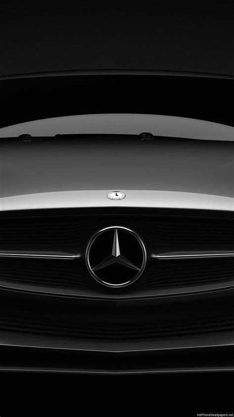 Mercedes Car Wallpaper Hd by Mercedes Logo Wallpapers 53 Images
