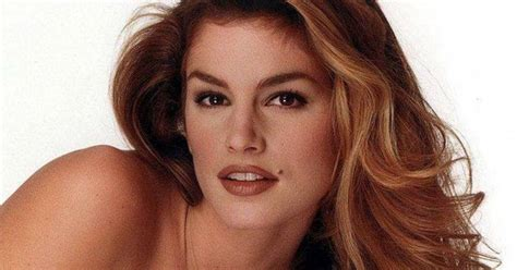 Famous Female Supermodels  List Of Top Female Supermodels