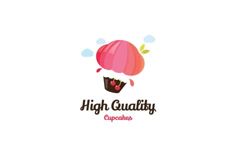 High Quality Cupcakes Logo Design  Logo Cowboy. Instagram Stickers. Island Signs. Futuristic Lettering. Panigale Decals. Koozie Decals. Temper Signs Of Stroke. Heath Murals. Stikbot Logo