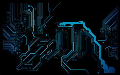 Computer Science Wallpaper