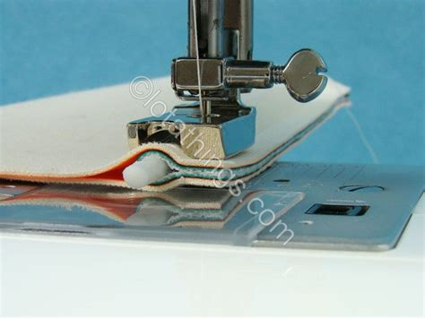 Boat Canvas Sewing Machine by Heavy Duty Necchi 4300 Sewing Machine Canvas Upholstery Ebay