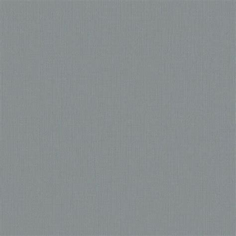 dark grey texture reflection precision wallpaper  beacon house