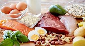 A Complete Beginner U2019s Guide To The High Fat Diet