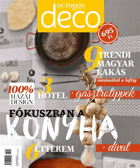 magazine deco cuisine magazine deco cuisine u0026 decoration march cuisine