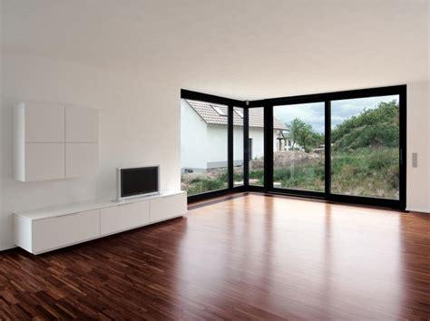 Moderne Häuser Mit Eckfenster by Die Besten 25 Eckfenster Ideen Auf