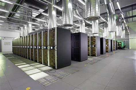server technology datacenter sgi wallpapers hd desktop  mobile backgrounds