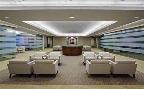 nissan usa headquarters nissan north america headquarters gresham smith and