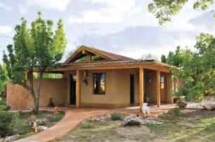 adobe style home modular home adobe style modular homes mexico