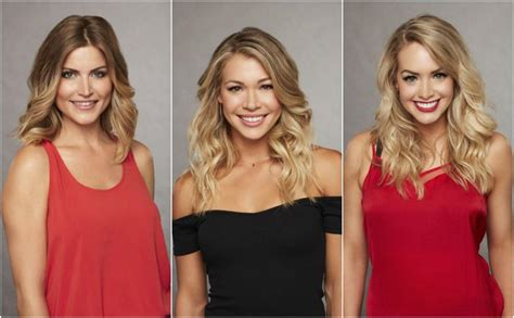 'The Bachelor' 2018 Spoilers: What Happens In Episode 6