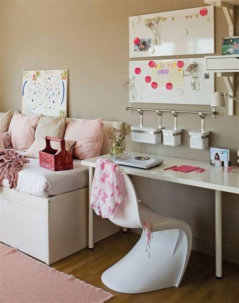 Kinderzimmer Mädchen Beige by Modernes M 228 Dchenzimmer Beige Wandfarbe Wei 223 E M 246 Bel Und