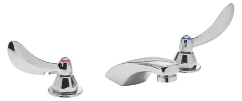 Kraus Kitchen Faucets Canada by Faucet Com 23c354 In Chrome By Delta