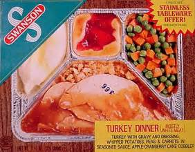 concessions of a cubs fan the tv dinner bleed cubbie blue