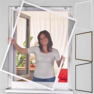 Velux Dachfenster Fliegenschutz : insektenschutz fenster alu rahmen fliegengitter fenster bausatz m ckengitter ebay ~ Watch28wear.com Haus und Dekorationen