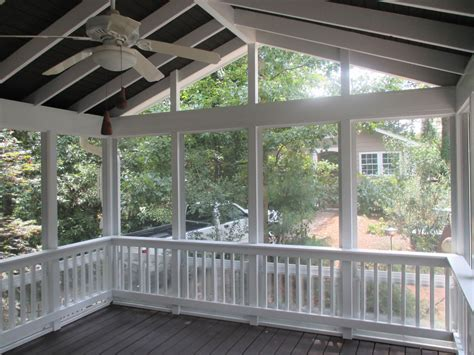 charlotte eze breeze porches   season rooms