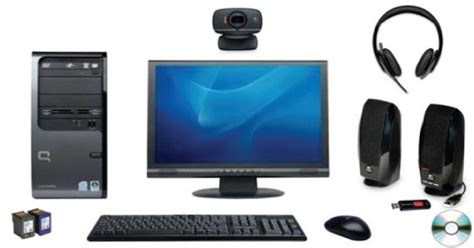 Where Can I Buy A Computer Desk Near Me by Suppliers Of Quality Computer Accessories In Kenya Xrx
