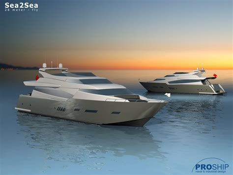 Cost Of Sea Pro Boats by Th Topic Yacht Plan B Cost