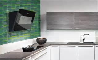 küche nischenrückwand rückwandsysteme und fliesenspiegel hornbach