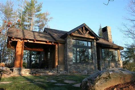 house plan   cabin plan  square feet  bedrooms  bathrooms   rustic