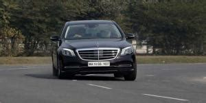 mercedes benz maybach price  india images specs