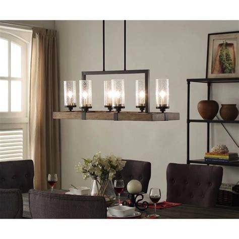 mitigeurs cuisine luminaire salle a manger a12ee3988005324cfb8678856d129cb3