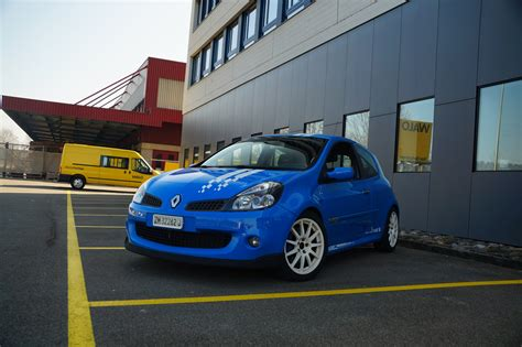 siege clio 3 rs image gallery clio 3 rs
