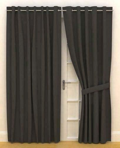 sound dening curtains acoustic drapery 28 images acoustic curtains fitted
