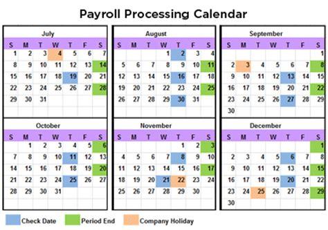 2017 payroll calendar template bi weekly payroll calendar 2016 template calendar template 2018